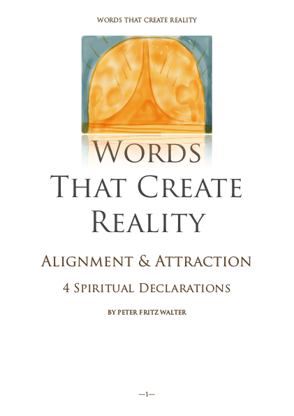 Alignment and Attraction