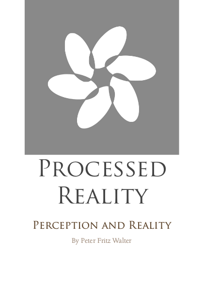 Processed Reality
