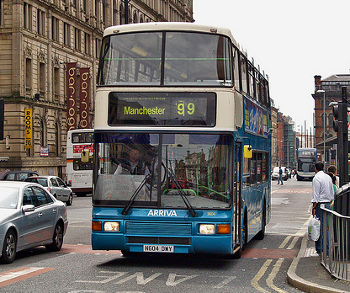 Route 80 from Middleton to Manchester | edocr
