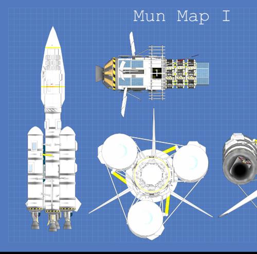 Mun Map I | edocr