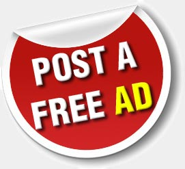 free advertisements - Parfu kaptanband co