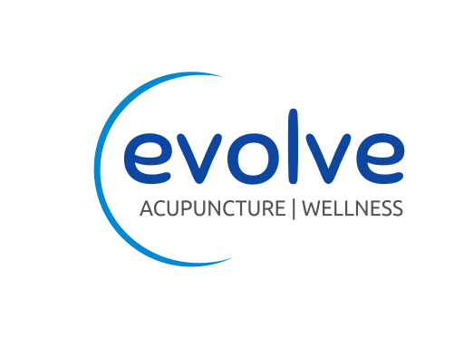 Registered Acupuncturist Mike Tocco at Evolve Acupuncture in Metro Detroit, located in Ferndale, MI and serving nearby Royal Oak, Madison Heights, Berkley, Oak Park, Southfield, Birmingham, Troy, Bloomfield Hills, Sterling Heights