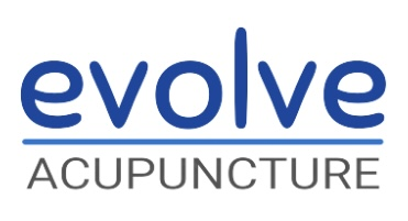 Welcome - Evolve Acupuncture in Ferndale, MI
