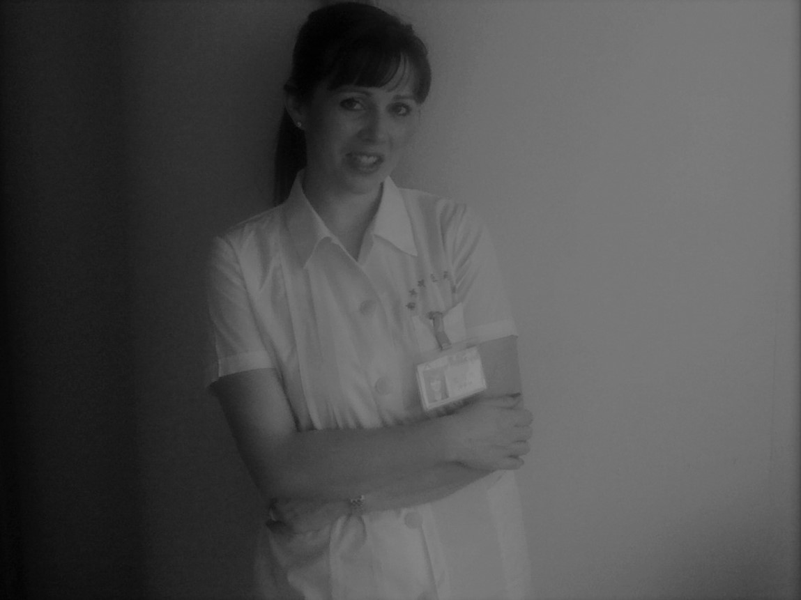 Caoimhe McGlinchey acuheal offers Acupuncture in Co Dublin