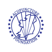 Acuheal offers safe, effective Acupuncture in Co Dublin