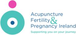 Fertility Women - Acuheal in Co Dublin