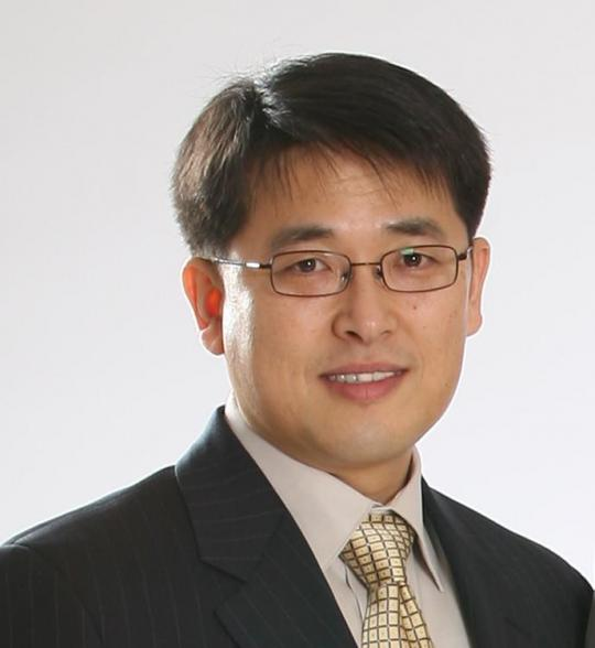 Heon J. Lee, Licensed Acupuncturist, Bergenfield, NJ
