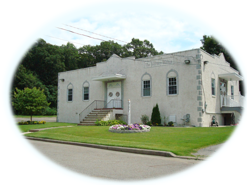 Trusted Friends & Sites - Acupuncture Healing in Montville, NJ