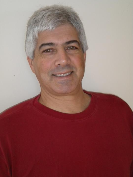 Peter Dubitsky, New Paltz acupuncture pain management.