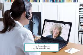 TELEMEDICINE - A Healthier You Wellness Center, Inc. in Fort Lauderdale, Florida
