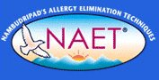 NAET - Allergy and Acupuncture Solutions in Fort Worth, Saginaw , Texas, TX, 76179