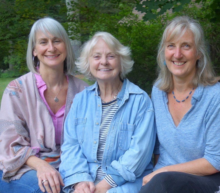 Nancy Graham offers Community Acupuncture, Acupuncture, in South County, Rhode Island