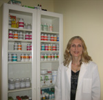 Anat Raz Acupuncture and Chinese Herbal Medicine