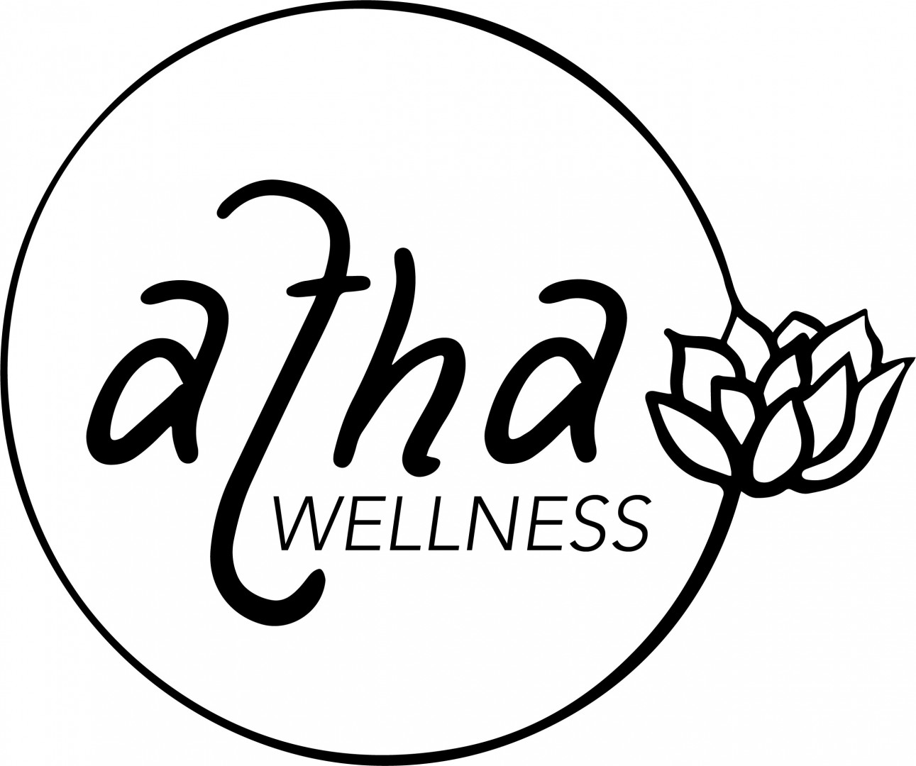 Atha Wellness offers acupuncture and Chinese medicine in Kirkland, WA, specializing in dermatology and women's health