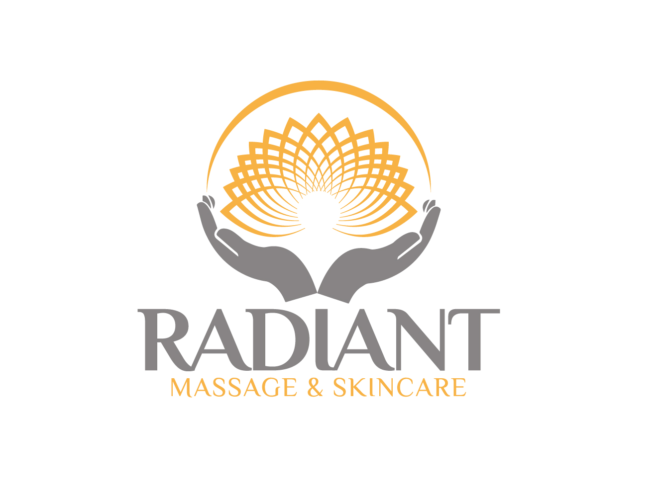 Radiant Massage & Skincare - Awaken Integrative Health Centers in Orlando, FL