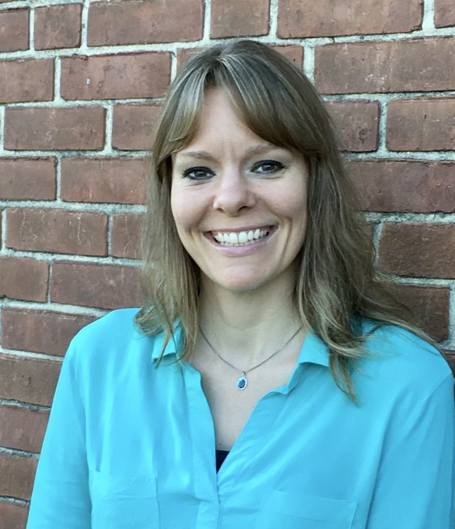 Tamara Wilton offers Acupuncture in Deale, MD