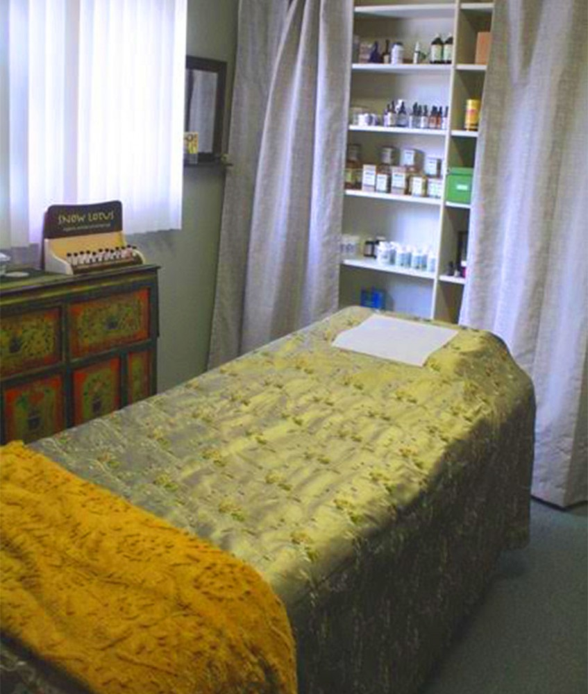 Appointments - Claremont Acupuncture in Claremont, CA