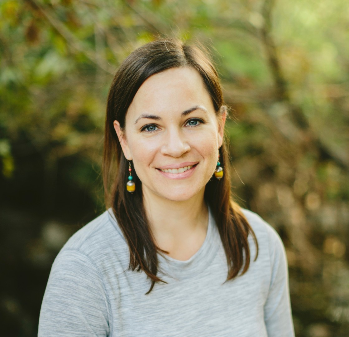 Gretchen Belenchia, LAc - Cloud Gate Acupuncture and Healing Arts in Broomfield, Colorado