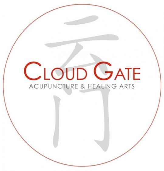 Clinic Information - Cloud Gate Acupuncture and Healing Arts in Broomfield, Colorado