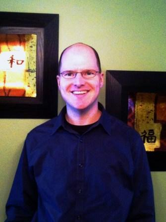 George Barnosky, Columbia acupuncture pain management specialist