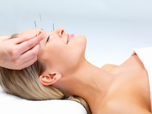 "What is the ""Point"" of Acupuncture?, Cypress Area Acupuncture in Cypress, Texas, Tomball, Texas, Spring, Texas, Houston, Texas"