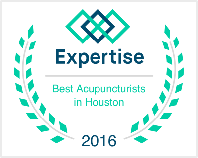 Welcome - Cypress Area Acupuncture in Cypress, Texas, Tomball, Texas, Spring, Texas, Houston, Texas
