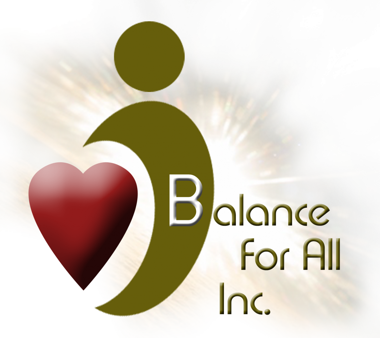 Welcome - Balance For All, Inc. in Fort Myers, FL