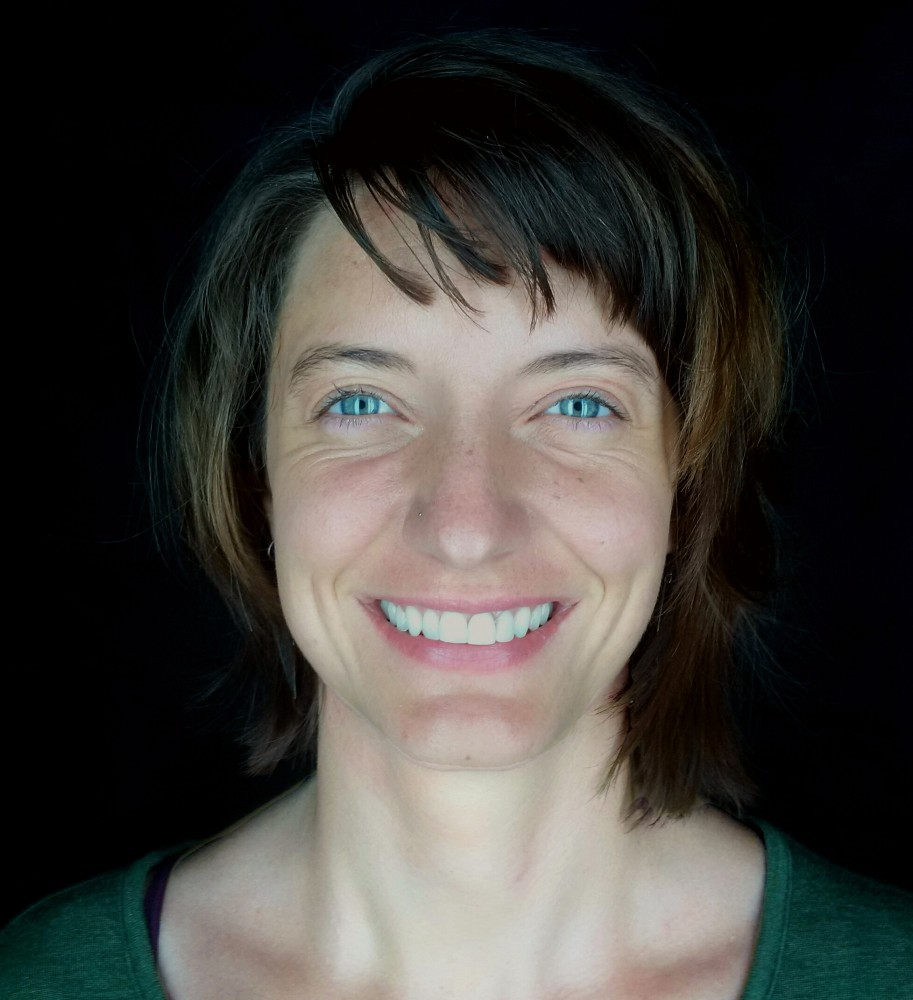 Meet Isabel - Holistic Acupuncture in York, ME