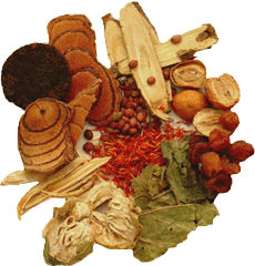 Doraji Acupuncture and Herbs Brooklyn NY