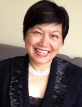About Anita Chen Marshall, L.Ac. - Dr. Anita Chen Marshall, DAOM, Pharm D, PhD, L.Ac. in Alameda, CA