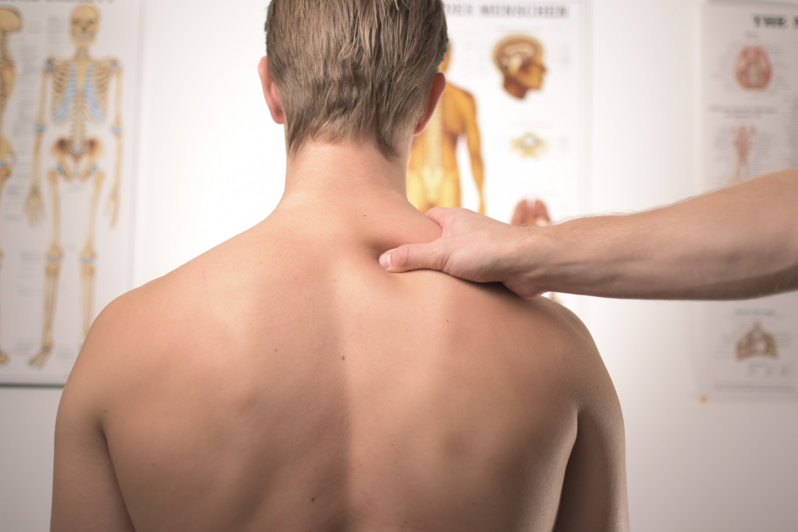 7 Conditions that Can Be Addressed by Chiropractic Care, Dixon Chiropractic in Oakland Park, Florida