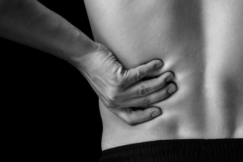 Sciatica Pain Can Be Managed With Chiropractic Care: Here's How, Dixon Chiropractic in Oakland Park, Florida