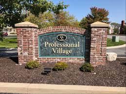 Fort Wayne, IN - Lauren Warner Acupuncture in Syracuse, Indiana, Fort Wayne