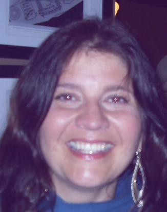 Mary Poulos -