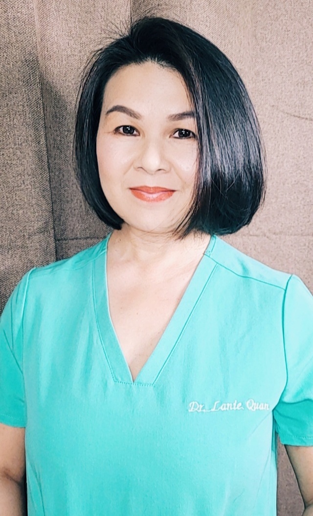 About - Equilibrate Acupuncture & Integrative Medicine in Tracy, CA