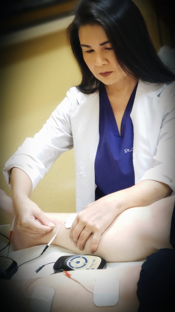 New Patients - Equilibrate Acupuncture & Integrative Medicine in Tracy, CA