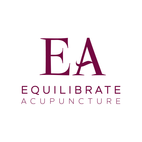 Welcome - Equilibrate Acupuncture & Integrative Medicine in Tracy, CA