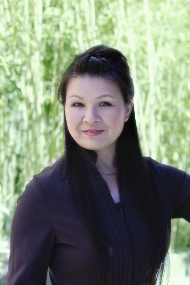 Welcome - Equilibrate Acupuncture in Tracy, CA