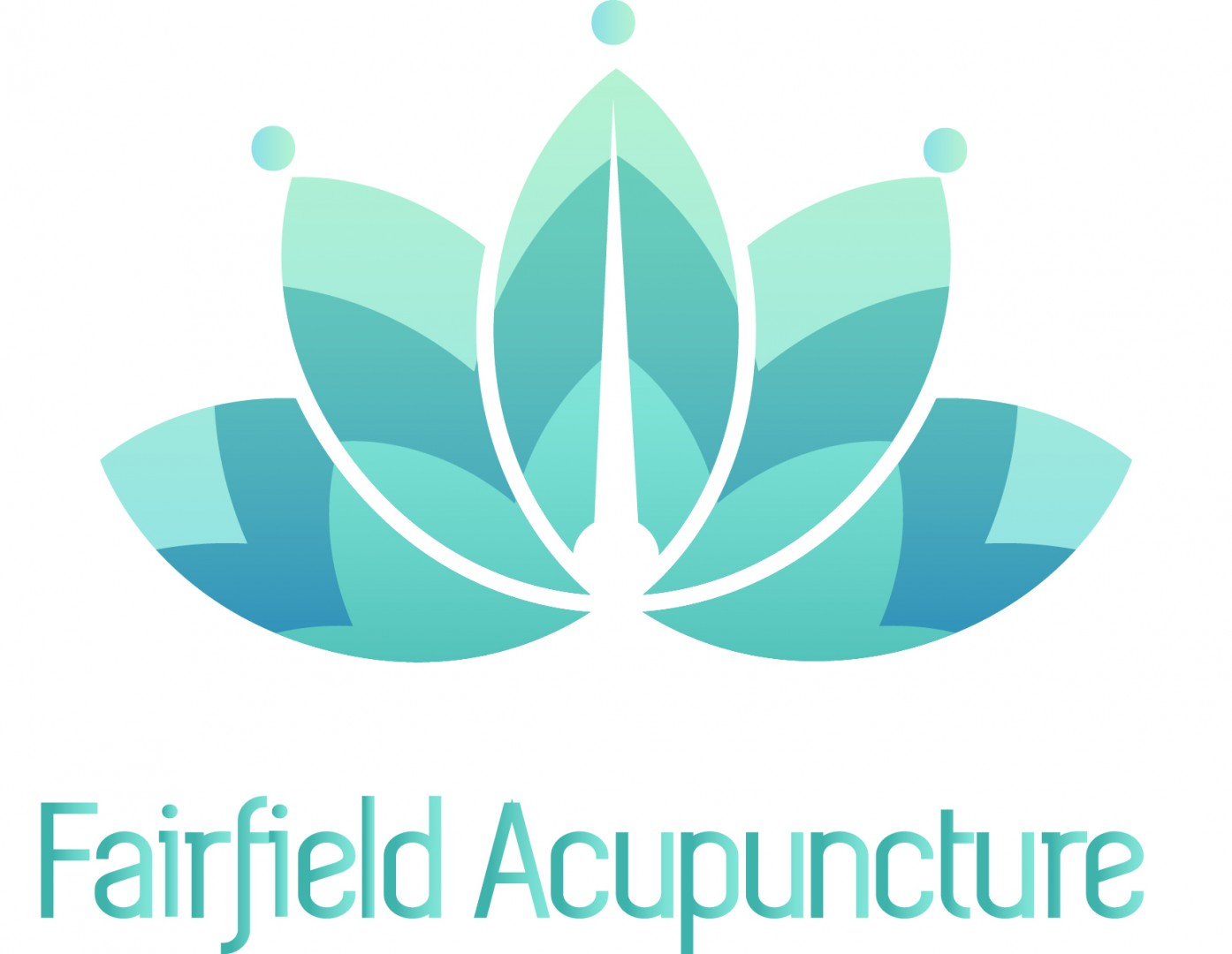 Welcome - Fairfield Acupuncture in Carroll, Ohio