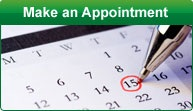 Contact Us - Family Acupuncture and Herbals in Middleboro, MA