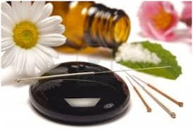 Events and Resources - Family Acupuncture and Herbals in Middleboro, MA