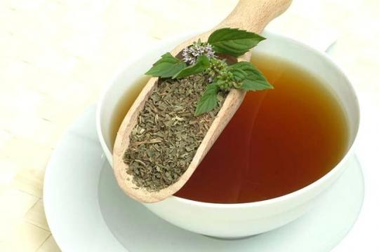 Family Acupuncture and Herbals offers safe, effective Chinese medicine, acupuncture, herbs, stress in Middleboro, MA