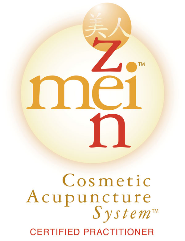 Cosmetic Acupuncture - Acupuncture & Integrated Healthcare in Flower Mound, TX