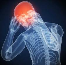 Migraine Headache - Acupuncture & Integrated Healthcare in Flower Mound, TX