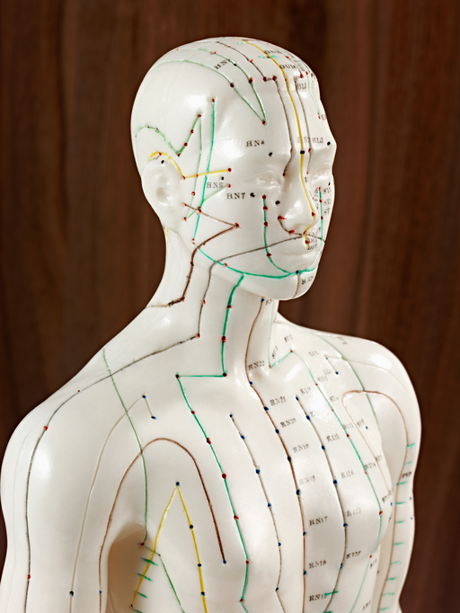 Acupuncture and Oriental Medicine, Boston, MA