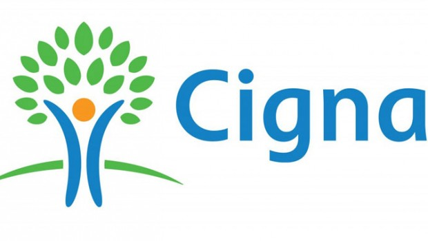 Cigna Acupuncture Rockland Maine Good Hearth