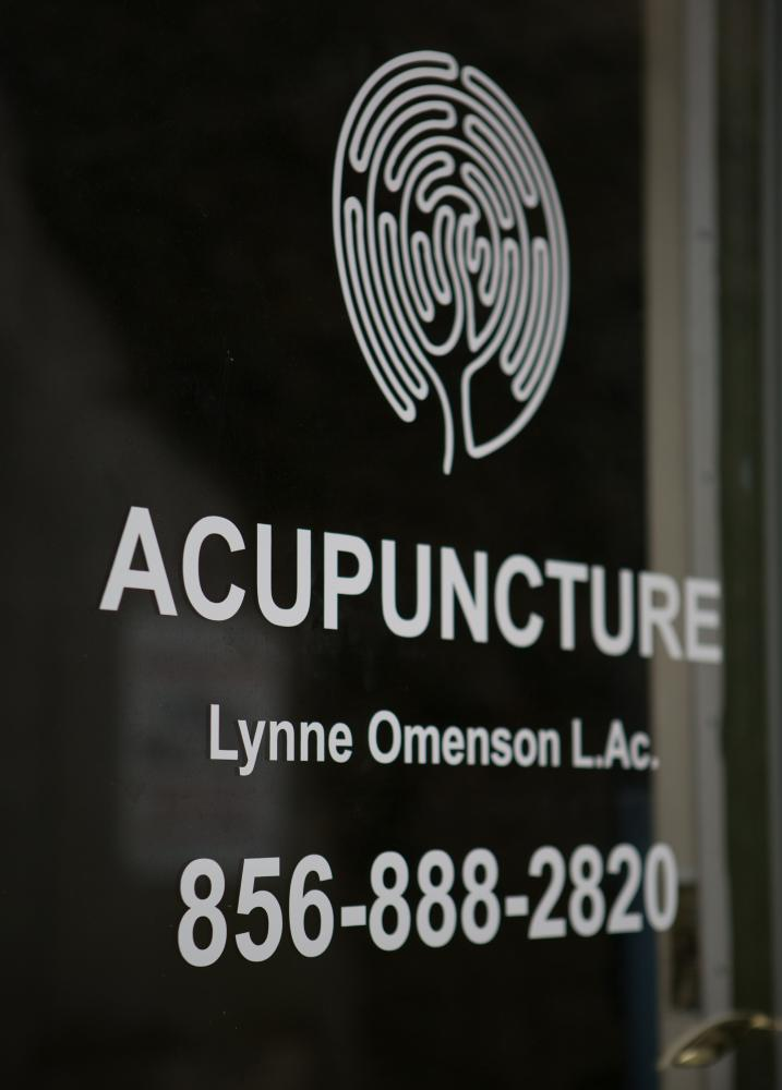 Forms - HADDONFIELD ACUPUNCTURE in Haddonfield, NJ