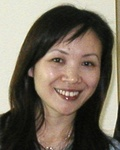 Dr. Siling Parisi is an acupuncturist serving Merrick, NY and Bay Shore, NY