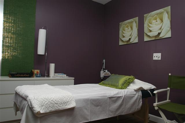Harmony and Balance Acupuncture Clinic offers safe, effective Acupuncture in Merrick, NY