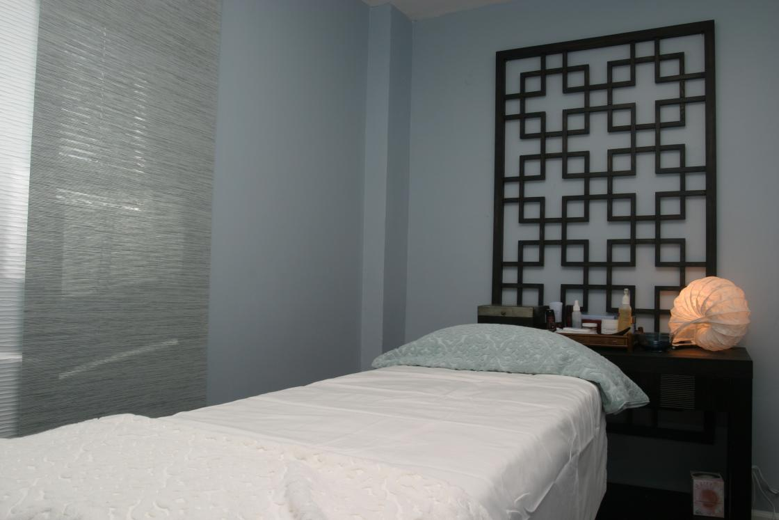 Contact Us - Harmony and Balance Acupuncture Clinic in Merrick, NY